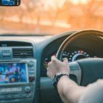 Conduire à l'étranger : quelle assurance voyage souscrire ?
