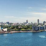 Quelles formalités pour faire un tourisme à Sydney ?