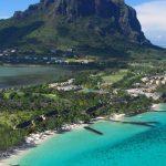 Formalités pour entrer à l'île Maurice
