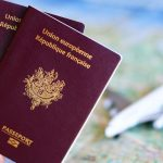 Tout ce qu'il y a à savoir sur le passeport