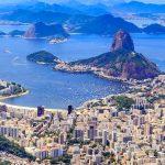 Comment partir au Rio de Janeiro ?
