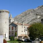 Comment bien préparer ses vacances à Sisteron ?