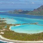 Visiter Bora Bora, les informations utiles